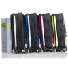 Brother TN-421 toner 4-pack (123ink version)