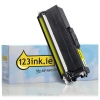 Brother TN-423Y high capacity yellow toner (123ink version) TN423YC 051125