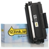 Brother TN2010XL black high-cap. toner (123ink version)