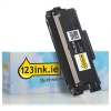 Brother TN2310 black toner (123ink version)