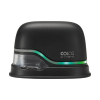 COLOP e-mark Mobile Stamp Printer with WiFi in black