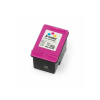 COLOP e-mark colour ink cartridge