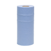 CPD 10-inch wide Blue Paper Roll HR2240