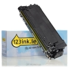 Canon 040H Y high capacity yellow toner (123ink version) 0455C001C 017293
