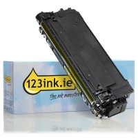 Canon 040H Y yellow high capacity toner (123ink version) 0455C001C 017293