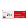 Canon 045H high capacity black toner (original)