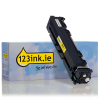 Canon 054H Y high capacity yellow toner (123ink version) 3025C002C 070073