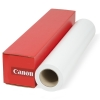 Canon 6063B002 Satin Photo Paper Roll 610 mm x 30 m (240 g / m2) 6063B002 151595