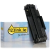 Canon 719 black toner (123ink version)