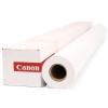 Canon 7215A006 Matte Coated Paper Roll 610 mm x 30 m (180 g / m2) 7215A006 151534