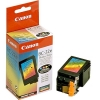 Canon BC-22E photo ink cartridge (original Canon)