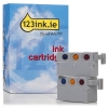 Canon BCI-16 colour cartridge 2-pack (123ink version) 9818A002C 014061