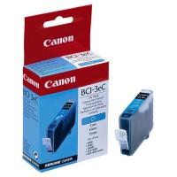 CANON SMARTBASE MPC 400 PRINTER DRIVERS FOR WINDOWS 10