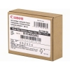Canon BJI-P300BK black ink cartridge (original) 8141A002 018948