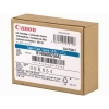 Canon BJI-P300C cyan ink cartridge (original) 8140A002 018950