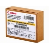 Canon BJI-P300Y yellow ink cartridge (original) 8136A002 018954