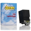 Canon BX-20 black ink cartridge (123ink version) 0896A002AAC 010220