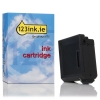 Canon BX-3 black ink cartridge (123ink version) 0884A002AAC 010025
