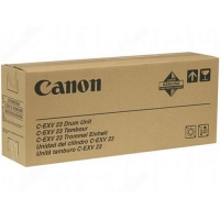 Canon C-EXV23 black drum (original) 2101B002 070754