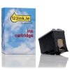 Canon CL-38 colour ink cartridge (123ink version) 2146B001C 018191