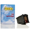 Canon CL-513 colour ink cartridge (123ink version) 2971B001C 018371