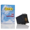 Canon CL-51 colour high capacity ink cartridge (123ink version) 0618B001C 018087