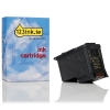 Canon CL-541XL colour high-cap. ink cartridge (123ink version) 5226B005C 018709