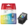 Canon CL-541 colour ink cartridge (original Canon) 5227B005 018704