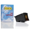 Canon CL-546XL high capacity colour cartridge (123ink version) 8288B001C 018975