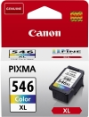 Canon CL-546XL high capacity colour cartridge (original Canon) 8288B001 018974