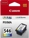 Canon CL-546 colour ink cartridge (original Canon) 8289B001 018972