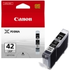Canon CLI-42LGY light grey ink cartridge (original) 6391B001 018830
