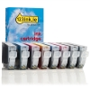 Canon CLI-42 BK/C/M/Y/PC/PM/GY/LGY 8-pack (123ink version) 6384B010C 018843