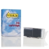 Canon CLI-551BK XL high capacity black ink cartridge (123ink version) 6443B001C 018791