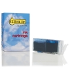 Canon CLI-551C XL high capacity cyan ink cartridge (123ink version) 6444B001C 018793
