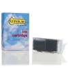 Canon CLI-551GY XL high capacity grey ink cartridge (123ink version) 6447B001C 018805