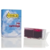 Canon CLI-551M XL high capacity magenta ink cartridge (123ink version) 6445B001C 018795