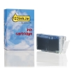 Canon CLI-571C cyan ink cartridge (123ink version)