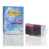 Canon CLI-581M magenta ink cartridge (123ink version) 2104C001C 017445
