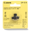 Canon CP-13 II ink roller 1-pack (original)
