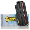 Canon E16 black toner (123ink version)