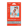 Canon GP-501 glossy photo paper, 10cm x 15cm, 210g (100 sheets) 0775B003 154010