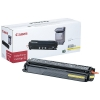 Canon G yellow toner cartridge (original) 1512A003 032588