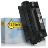 Canon H (EP-62) black toner (123ink version) C4129XC 032141
