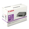 Canon MP10 N01 negative black toner (original) 3707A002 071395