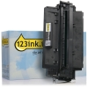 Canon M black toner (123ink version)