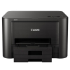 Canon Maxify IB4150 A4 Inkjet Printer with WiFi 0972C006 818944