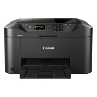 Canon Maxify MB2155 All-In-One A4 Inkjet Printer with WiFi (4 in 1) 0959C035 819009