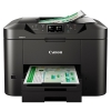 Canon Maxify MB2750 All-In-One Inkjet Printer with WiFi and fax (4 in 1) 0958C030 818953