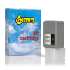 Canon PFI-1000CO chroma optimiser ink cartridge (123ink version) 0556C001C 010147